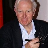 John Le Carre