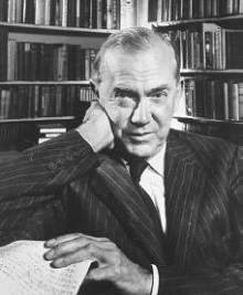 Graham Greene and The End of theAffair