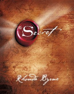 secret_rhonda_byrne
