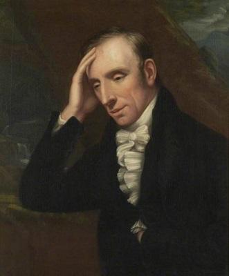 Wordsworth and I