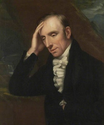 wordsworth1