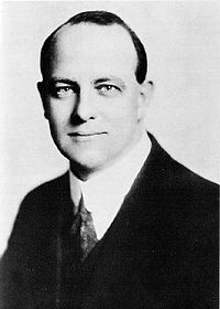 P.G. Wodehouse and the Beatles