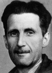 Orwell: Why I Write, BBC and Reflections on Gandhi